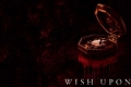 Wish Upon – Trailer 2017
