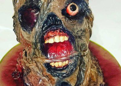Zombie_Cakes_images_V01