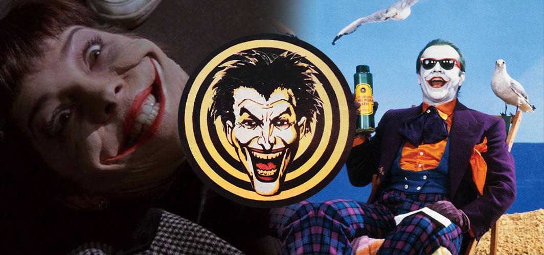 Smylex – Batman (1989) - 10 Bizarre Movie Weapons