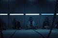 Jigsaw Trailer (2017) – Official Trailer #1
