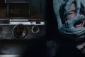 Polaroid (2017) – Official Trailer