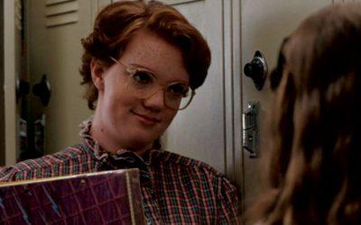 Stranger Things Season 2 Teases Barb's Return