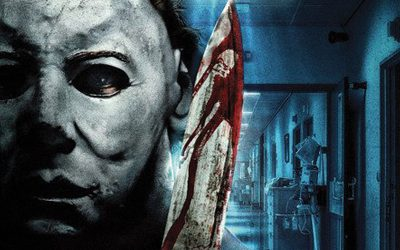 12 Awesome Facts About Michael Myers
