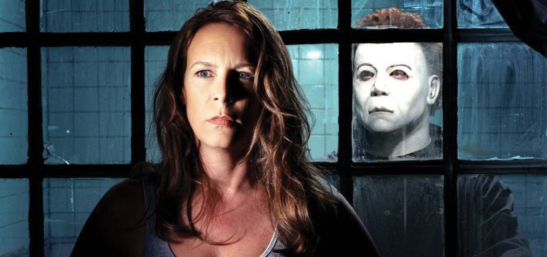 Michael's Obsession : 12 Awesome Facts About Michael Myers