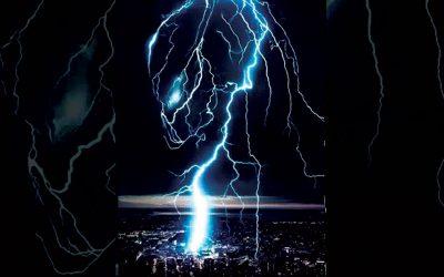 The Predator Motion Poster Online