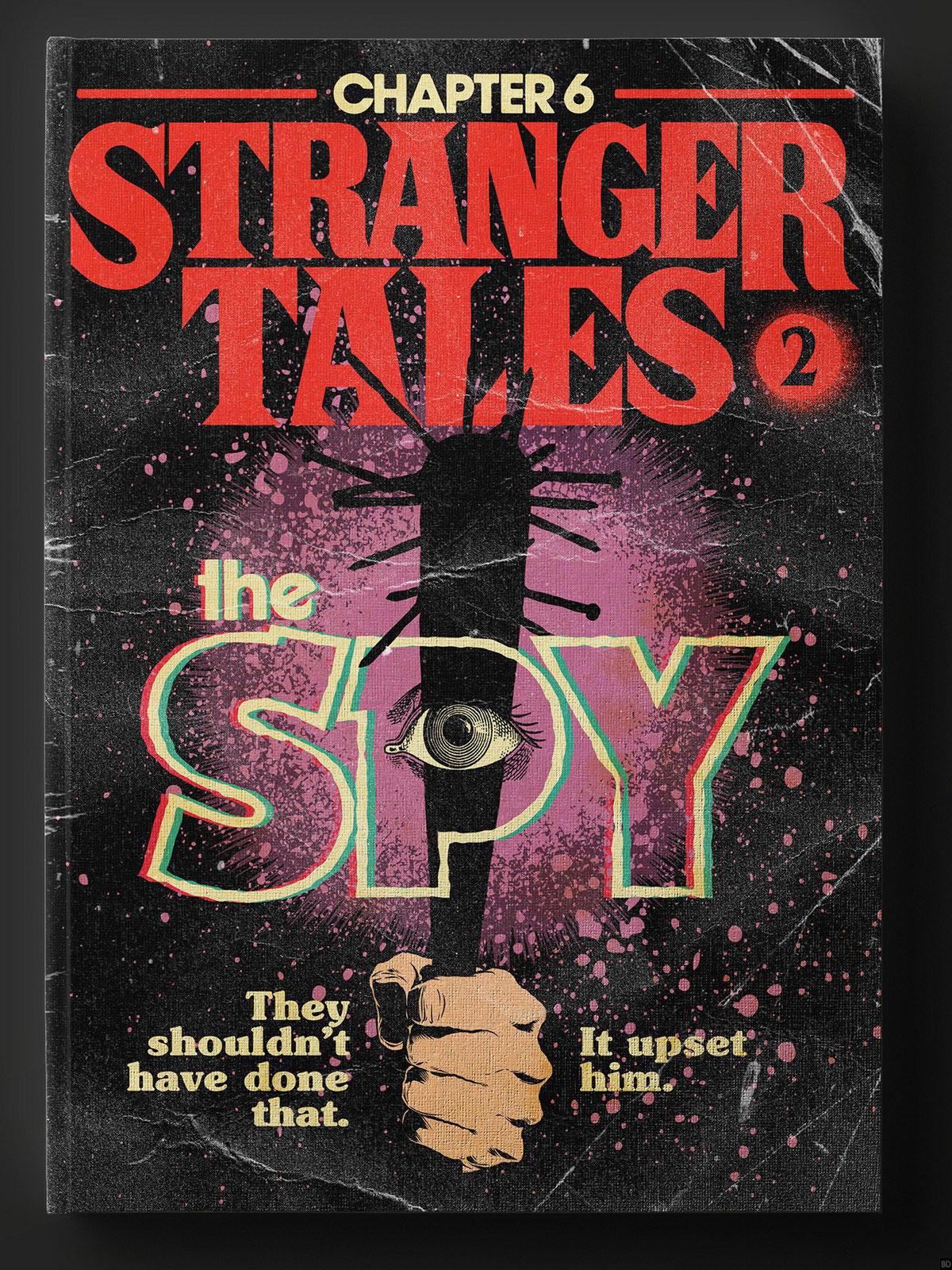 Stranger in a Strange Land by Heinlein, First Edition