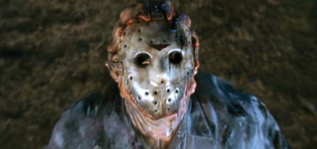 'Jason Goes to Hell' Gets A Documentary