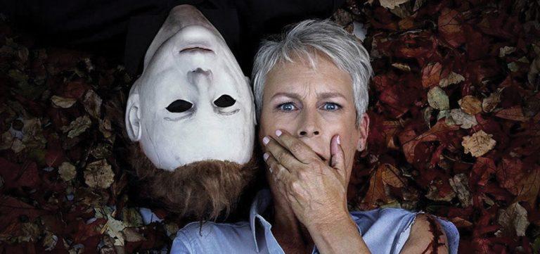 More Halloween Plot Details Revealed