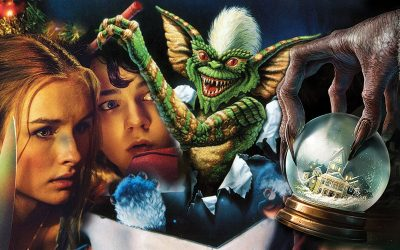 The Best Horror Christmas Movies To Watch This Holiday Season!