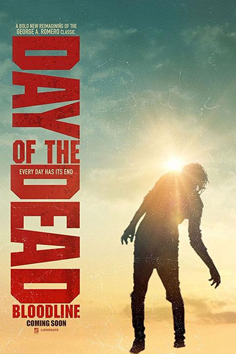 Dawn_of_the_Dead_Bloodline_Poster_V02