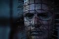 Hellraiser: Judgment (2017) – Official Trailer