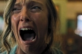 Hereditary (2018) – Official Trailer