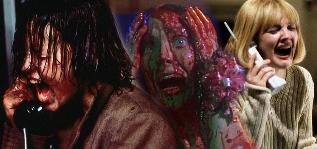 10 of the Best High School Horror Films
