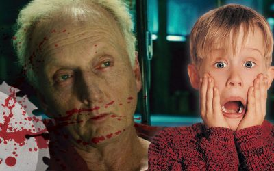 10 Dark Theories About Family Movies That Actually Make Sense