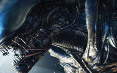 Videogames That Were So Terrifying We Simply Couldn't Finish Them