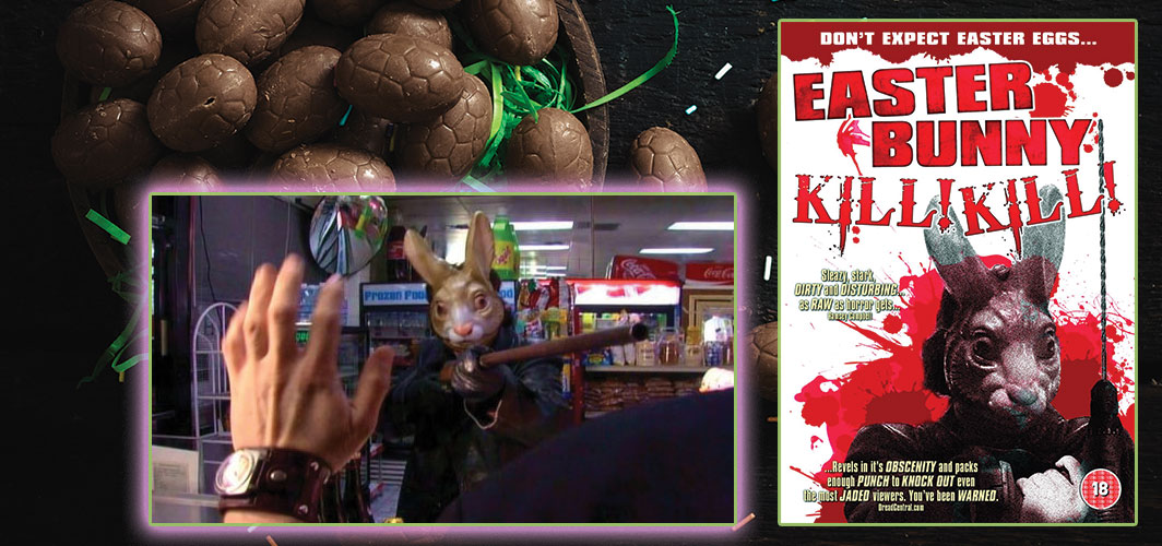 Easter Bunny, Kill! Kill! (2006) - 9 Horror Movies to Watch at Easter