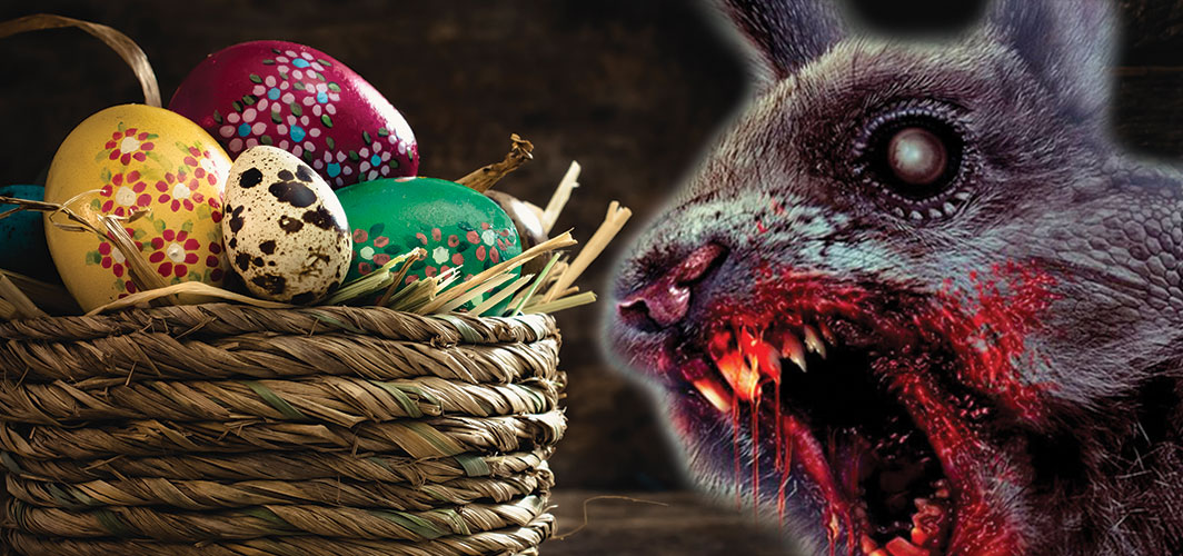 9 Horror Movies To Watch At Easter Horror Land
