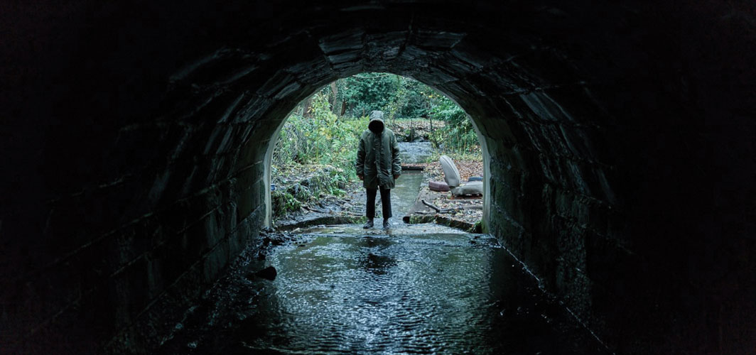 Ghost Stories Images Reveal Cast