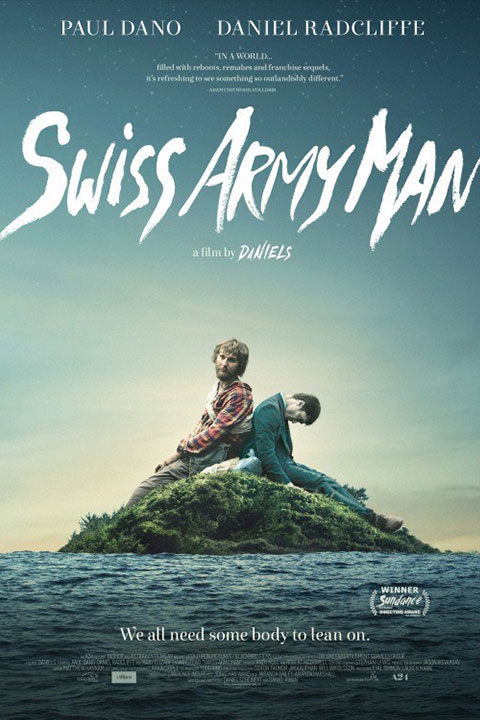 Swiss_Army_Man_Poster_v01