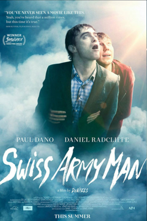 Swiss_Army_Man_Poster_v02