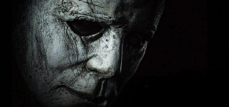 Halloween (2018) - Official Trailer