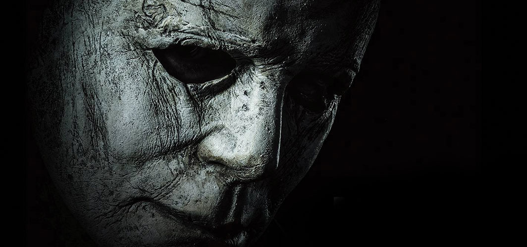 Halloween Sequel Heading for 2020 Release