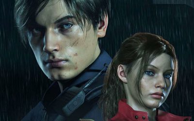 Resident Evil 2 Remake: 20 Big Differences