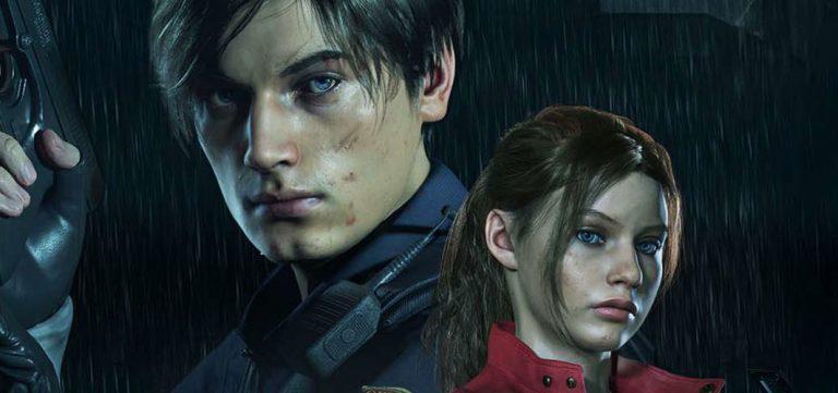 Resident Evil 2 Remake: 20 Big Differences