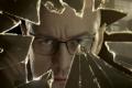 Glass (2019) – Teaser Trailer