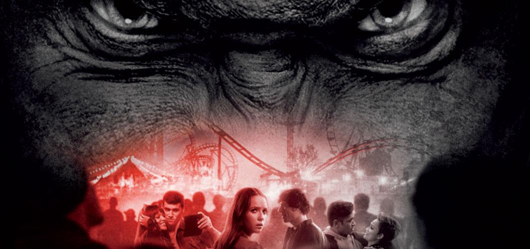 Hell Fest (2018) - Teaser Trailer