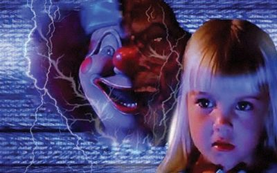 10 Amazing Facts About Poltergeist