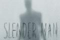 Slender Man (2018) – Official Trailer