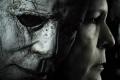 Halloween (2018) –  Official Movie Trailer #2