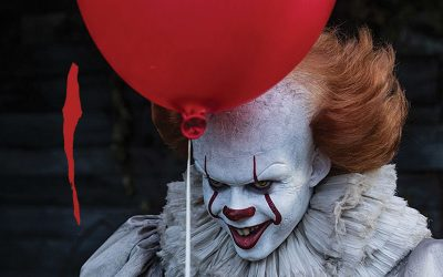 IT Chapter 2 – What we Know so Far?