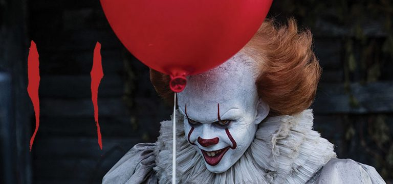 IT Chapter 2 - What we Know so Far?