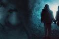 The Dark (2018) – Official Movie Trailer