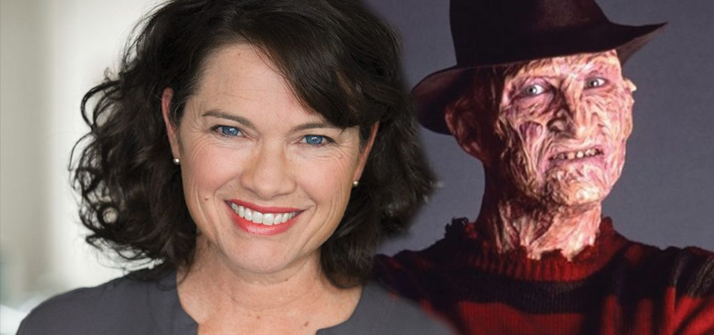 Could a Nightmare on Elm Street Sequel/Reboot be on the Cards