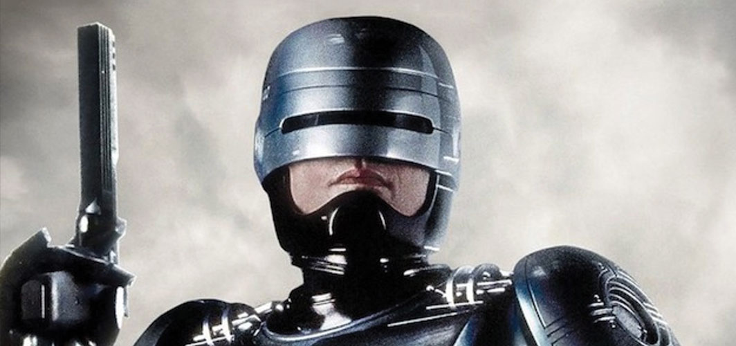 Peter Weller Is Not Interested in 'Robocop Returns'