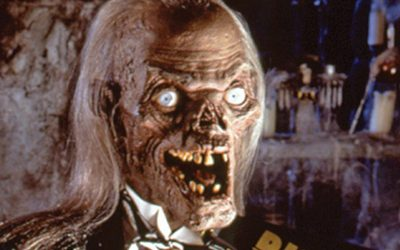 10 Things You Didn't Know About Tales From The Crypt