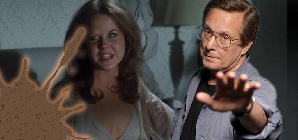 William Friedkin Calls Exorcist II A Piece of Sh*t