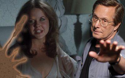 William Friedkin Calls Exorcist II A Piece of Sh*t