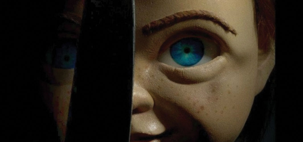 Child's Play (2019) – Official Trailer