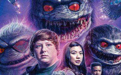 Critters Return in New TV Trailer