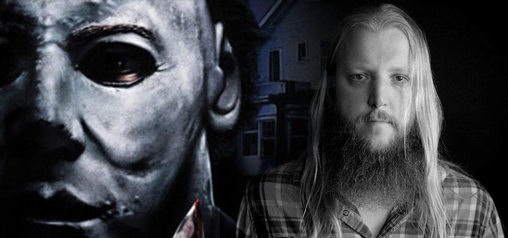 Halloween Sequel Takes a Step Closer