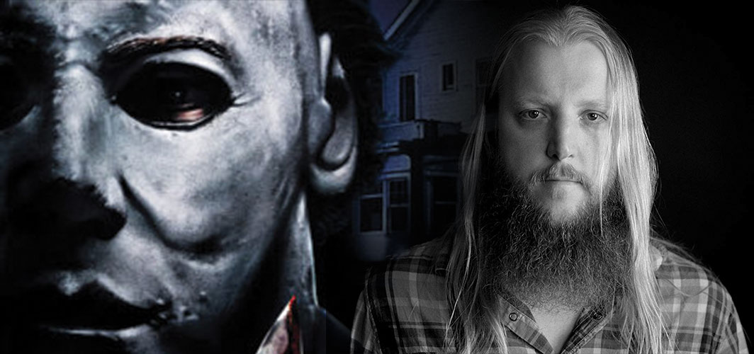 Halloween Sequel Takes a Step Closer