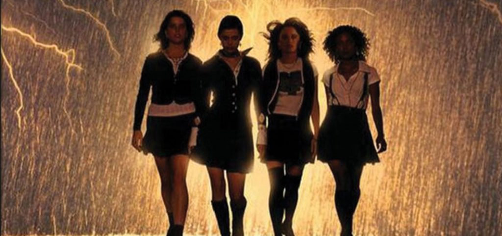 10 Things You Didn't Know About The Craft