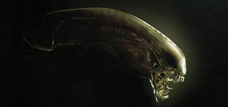 Alien 40th Anniversary Fan Films Are Coming!