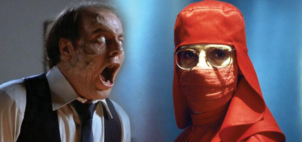 Rabid Remake Directors Eye Scanners & Dead Ringers
