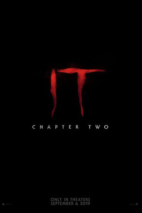 IT_Chapter_2_2019_Poster_V01