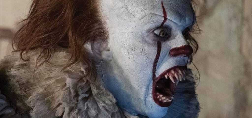 Producer Promises the 'IT: Chapter Two' Trailer is Coming Soon!